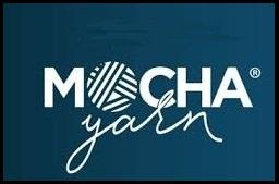 Mocha Yarn