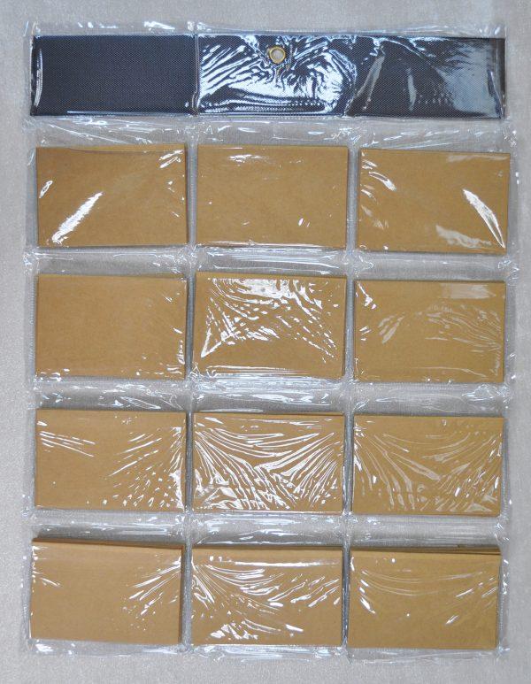 CJ606-A2 (GREET CARD -8.5*12.7CM(96PC)