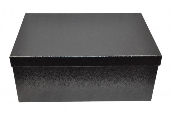 91505 (PAPER BOX:S/5)